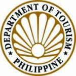 Département Of Tourism - Philippine