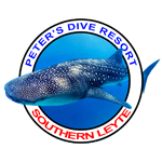 Peter's dive  resort
