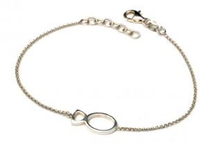 Bracelet-argent-Clio-Blue-72[1]