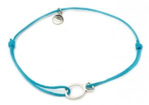 Bracelet-bleu-Clio-Blue-72[1]