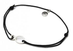 Bracelet-noir-Clio-Blue-2-72[1]