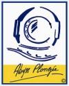 logo-abyss-plongee-e1336651857676[1]