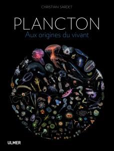 plancton_christian-sardet