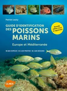 poissons-marin-louisy