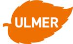logo-ulmer-feuille-150x100