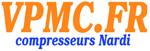 logo-vpmc-2015-150x100